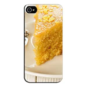 New Style Perfect For Iphone 5s Protective Case Yellow 2OvVawxBiy