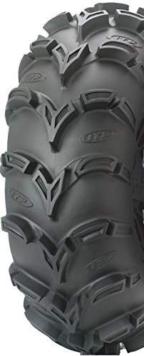 Itp Atv Tires - 1