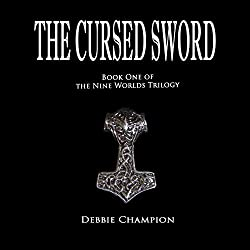 The Cursed Sword