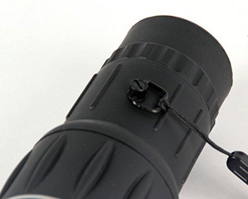 Kuwomini doppel ton nachtsichtgeräte hohe amazon kamera