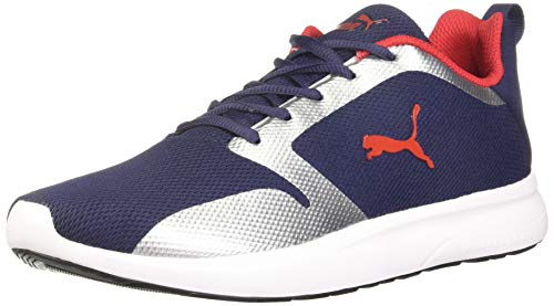 Puma Men's Feet Rodeo X2 Idp Sneakers