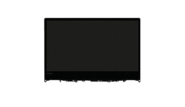 Amazon.com: 14 inch FHD LCD Touch Screen Digitizer Assembly ...