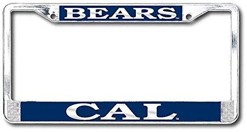 polish license plate - 8