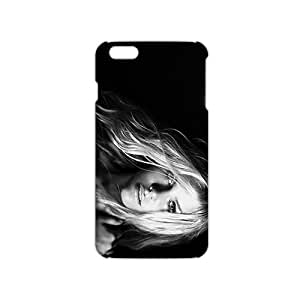 Sexy Brooklyn Decker 3D Phone Case for iPhone 6