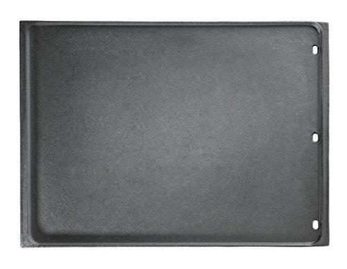Napoleon Grills 56040 Commercial Reversible (Porcelain Cast Iron Reversible Griddle)