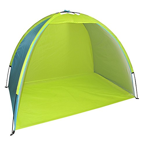 - Redmon For Kids Beach Baby Family Size Shade Dome, Super Multi