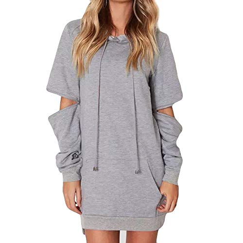 Fashion Hoodie Homecoming Hoodie Dress 2018 Daily Work Suits Party Dress Soft Fabric Casual