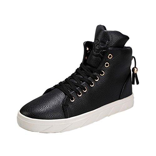 mens dress shoes 10 5 4e - 2