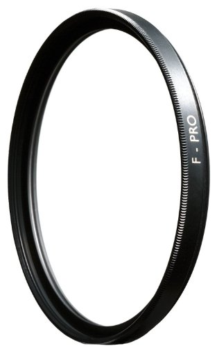 B+W 82mm Clear with Multi-Resistant Coating (007M)