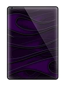 Hot New Flames Case Cover For Ipad Air With Perfect Design