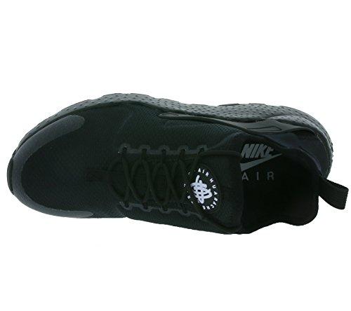 Nike 5 005 Schwarz Traillaufschuhe 819151 Damen aarpS