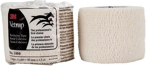 Pet Bandaging Tape - 9