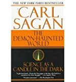 The Demon-Haunted World: Science as a Candle in the Dark (Paperback) - Common