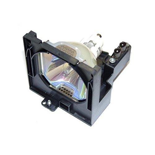 Boxlight Cinema 13HD Projector Housing with Genuine Original OEM (Boxlight Cinema)
