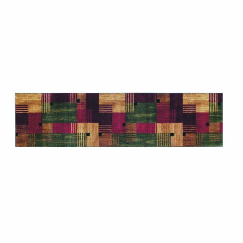 mohawk-home-new-wave-alliance-printed-rug-2x8-green