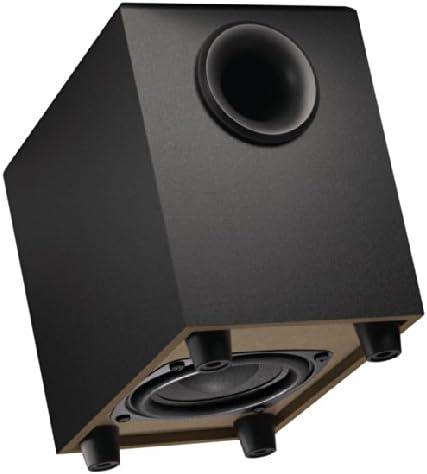 Logitech® Multimedia Speakers Z213 - N/A - Analog - N/A - EMEA - EU: LOGITECH: Amazon.es: Informática