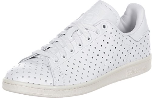 adidas Stan Smith Calzado 9,5 ftwr white