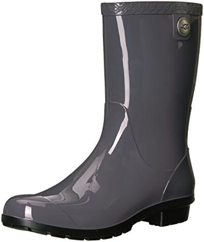 UGG Womens Sienna Rain Shoe product image