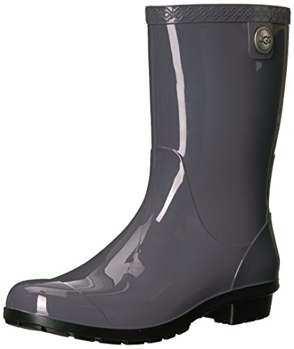 UGG Women's Sienna Rain Boot Nightfall