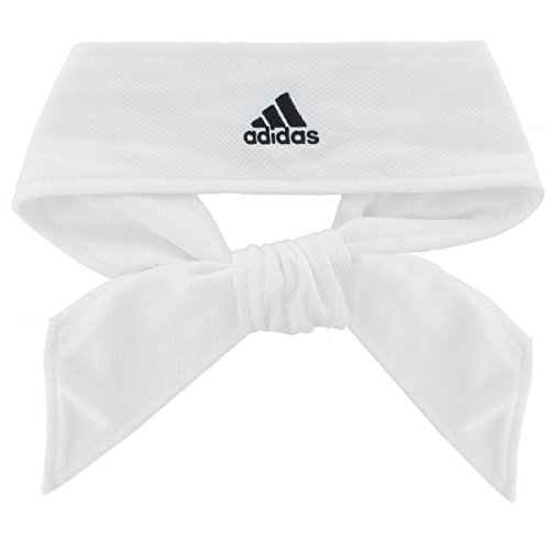 adidas Tennis Tie II Hairband product image