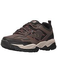 Amazon Boutique Notre Et Chaussures Sacs Dans caAubaines shCtdQr