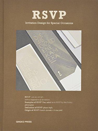 Rsvp Press - 6