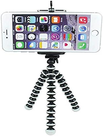 Tofree - Soporte de trípode Universal para Smartphone y iPhone ...
