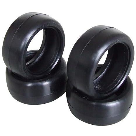 Amazon com: Mini for slick tires KM28 TUM4028 (Japan import