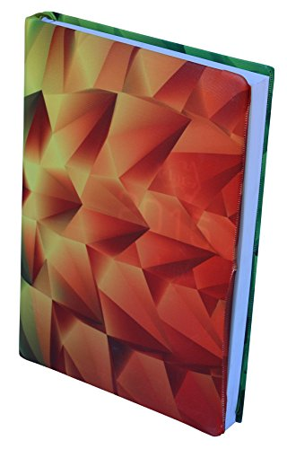 Fabric Book Covers Jumbo : Instylecraft stretchable fabric book cover pattern