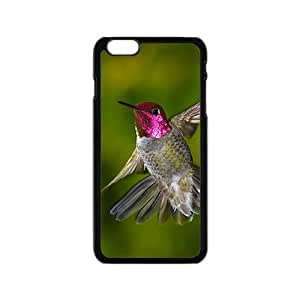 The Dancing Bird Hight Quality Plastic Case for Iphone 6