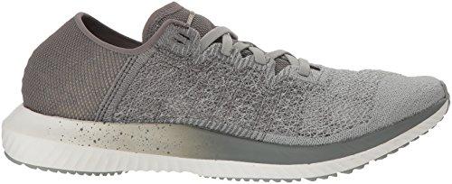 gris de Zapatos Under para Armour hombre entrenamiento Blur verde Ua 8wdxqdrI