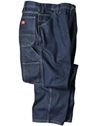 Men's Industrial Carpenter Denim Jeans