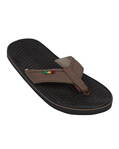 Vans La costa Men s Sandals Shintake rasta - Buy Online in Oman ... 7936c2881