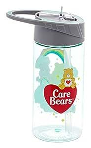Care Bears 14 Oz. Tritan Water Bottle