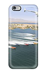 New Arrival Lake Havasu City For Iphone 6 Plus Case Cover 1777642K82236391