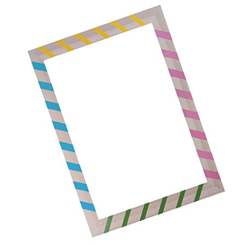 party frames - 6