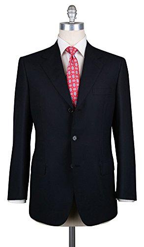 new-brioni-black-suit-40-50