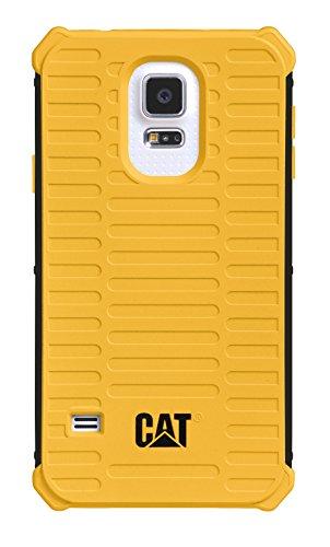 Active Urban Case Samsung Galaxy product image