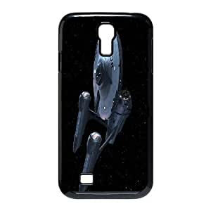 SamSung Galaxy S4 9500 phone cases Black Star Trek cell phone cases Beautiful gifts LAYS9799707