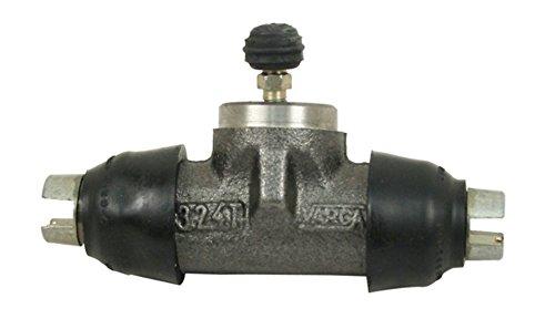 Empi 98-6009 Varga Rear Wheel Brake Cylinder, Vw Type 1 Bug, Ghia - Cylinder Type Vw