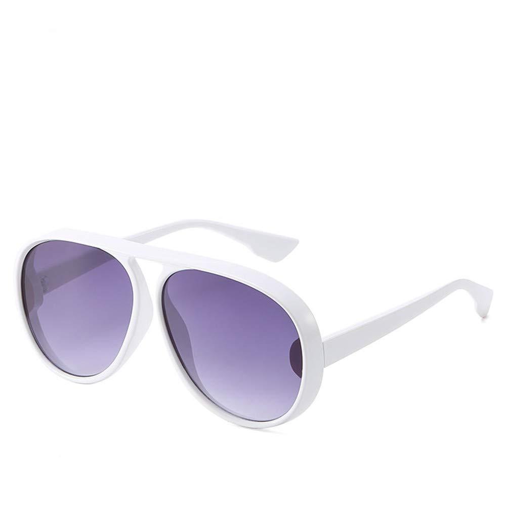 DURIAN MANGO Gafas de Sol de Sapo Universal para Hombre y ...
