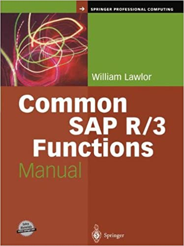 download manuales sap r3