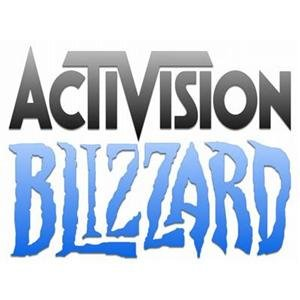 Activision Blizzard Inc 84750 Skylanders Swap Force Char Pk (84750)