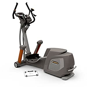 Yowza Fitness Islamorada Elliptical Trainer Machine