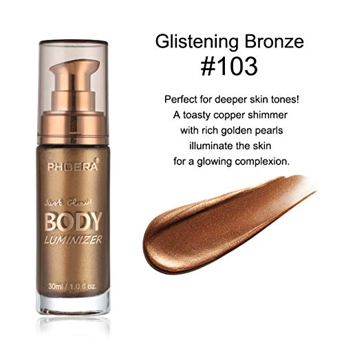 Bestselling Bronzing Powder