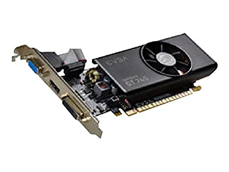 Amazon.com: EVGA GeForce tarjetas gráficas: Computers ...