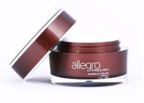 allegro-anti-aging-cream-anti-wrinkle-cream-anti-aging-product-wrinkle-remover-by-allegro