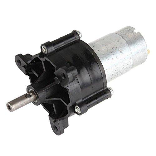 Hitaocity dc generator wind power dynamo hydraulic test for Dc generators and motors