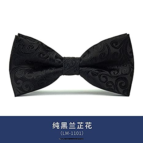 GENTLEE TIE La versión coreana del vestido de novia y el novio ...