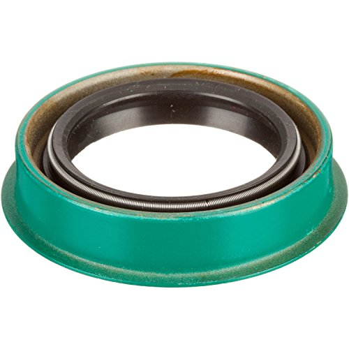 Extension Housing Seal - ATP JO-57 Automatic Transmission Extension Housing Seal